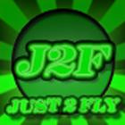 J2F's Photo