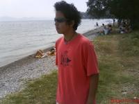 Azrael's Photo