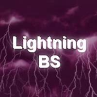 LightningBS's Photo