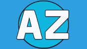 AmirZ's Photo