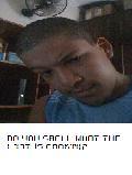 T3HOsman's Photo
