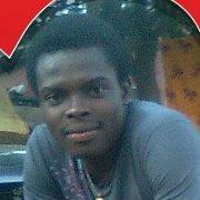 nnamdi okeke's Photo