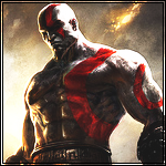 Twiztid Kratos's Photo