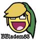 BBladem83's Photo