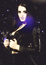 #TeamPaige's Photo