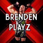 BrendenPlayz's Photo