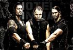 The Shield's Photo