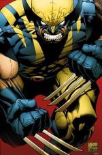Maniax Wolverine's Photo
