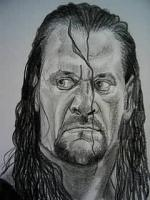 TheBeast Undertaker's Photo