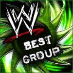 WWE Best Group's Photo