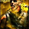 Rob Van Dam Road to Wrestlemania - Week 11 - The Invasion - last post by Ramm Junge