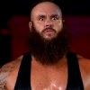 TNA Original & Former W... - last post by Johmeister