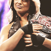 Pics/Gif's Of your Favourite WWE Superstar!! - last post by Dazman™