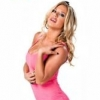 Vince Russo's SmackDown... - last post by Maria