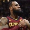 Should the Sports Predictions Be Brought Back for this NFL/NBA Season? - last post by Robins