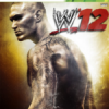 New svr 11 hack for psp with wwe 12 characters. - last post by Makisviper13