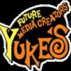 WWE '13 Universe Mode 3.0 Trailer - last post by Yukeuza