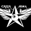 CAZZA's Photo