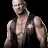 WWE '13: SMACKDOWN! 2002 - 2007 Created Arena - last post by WWE12Fan72