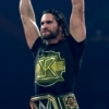 WWE 2K15 – Who Got NXT Developer Diary - last post by TheBoy