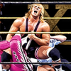 SUPERSTAR THREADS: SummerSlam ATTIRES - last post by Kid Glory