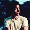 The Walking Dead: Season 2 - last post by ExT3RmiN4L