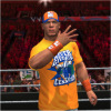 Nintendo Wii: First 10 Pictures - last post by John_Cena_Fan