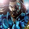 WWE 2K14 Superstar Heads Ce... - last post by ♕KingOrclord♕