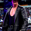 WWE 2K16 IGN's Weekly Roster Reveal #4 feat. The Undertaker, Dean Ambrose, Natalya & more - last post by Kid Dynamite