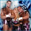 SVR2011: WWE Alumni Roster - last post by HartDynastyBabe_♥