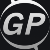 GrapplePro Championship Wrestling (PC) 2013 - last post by Jesse