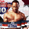 TNA Bound For Glory - October 20th - Live PPV Discussion - last post by Afro JC
