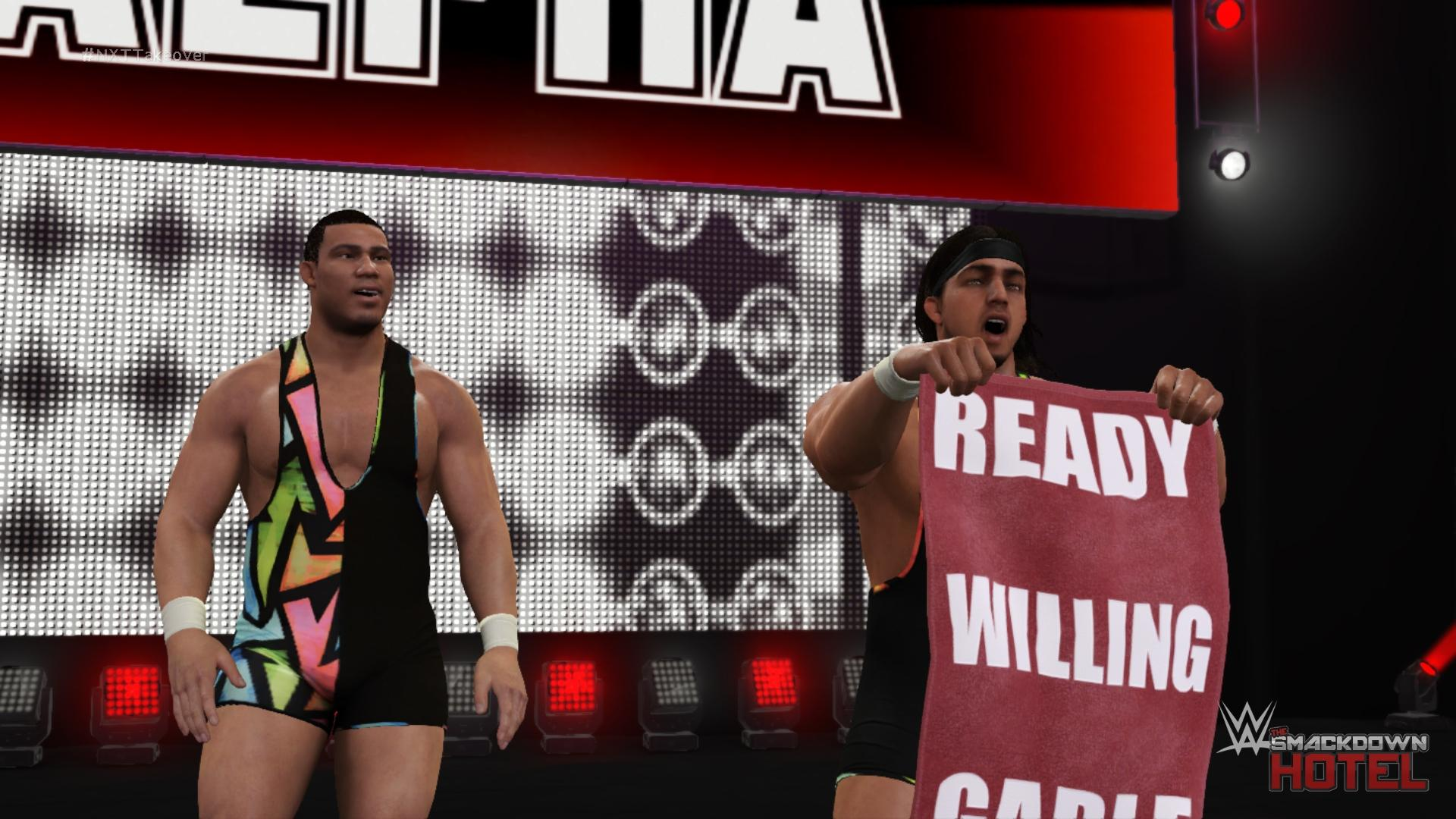 WWE2K17-AmericanAlpha-ChadGable-JasonJordan-10099
