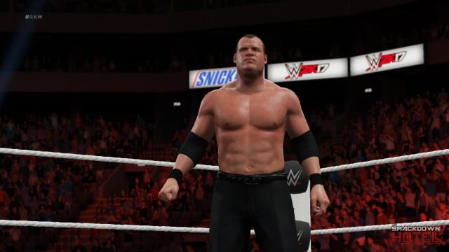 WWE2K17-KaneCorporate-10093