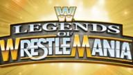 Legends Of WrestleMania