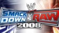SD vs. Raw 2008