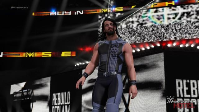 WWE2K17-SethRollins