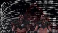 WWE2K17-Viktor-Konnor-Ascension-10122
