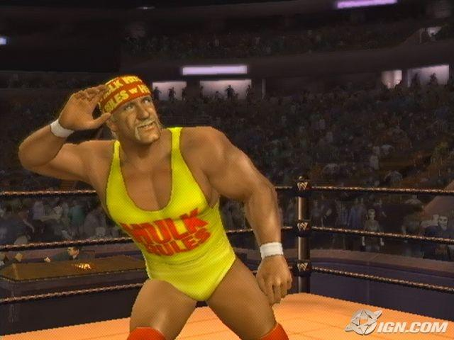 SVR2007-PS2-HulkHogan-2-10264-720.jpg
