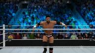 WWE2K17-DarrenYoung-10420