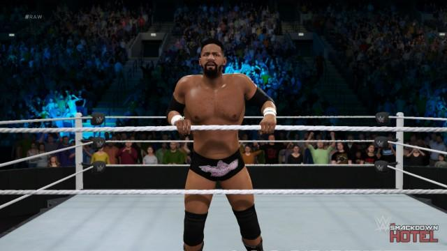 WWE2K17-DarrenYoung-10421