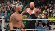 WWE2K17-TheClub-LukeGallows-KarlAnderson-10492