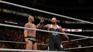 WWE2K17-TheClub-LukeGallows-KarlAnderson-10493