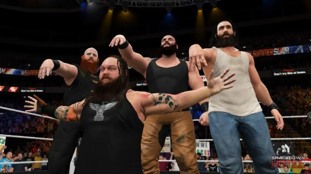 WWE2K17-TheWyattFamily-10431