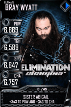 SuperCard-BrayWyatt-S3-Ultimate-MITB-10583