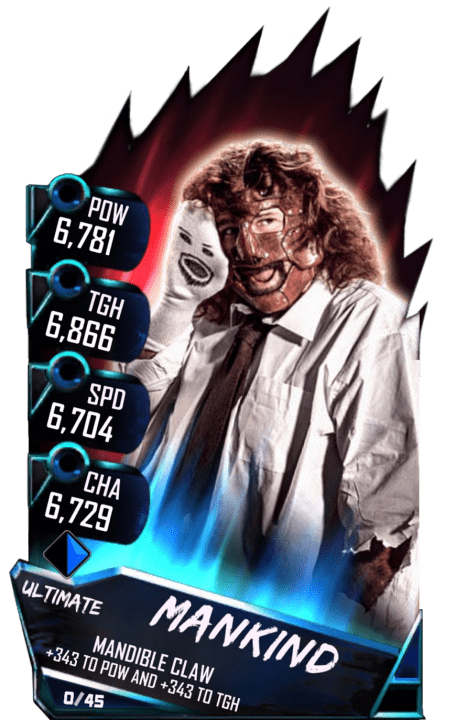 SuperCard-Mankind-S3-Ultimate-RingDom-10567