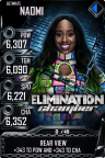 SuperCard-Naomi-S3-Ultimate-MITB-10582