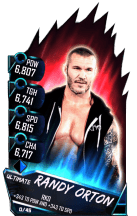 SuperCard-RandyOrton-S3-Ultimate-RingDom-10579