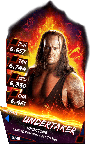 SuperCard-Undertaker-S3-Ultimate-Limited-10568