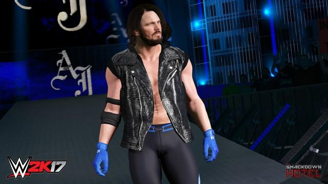 WWE2K17-AJStyles